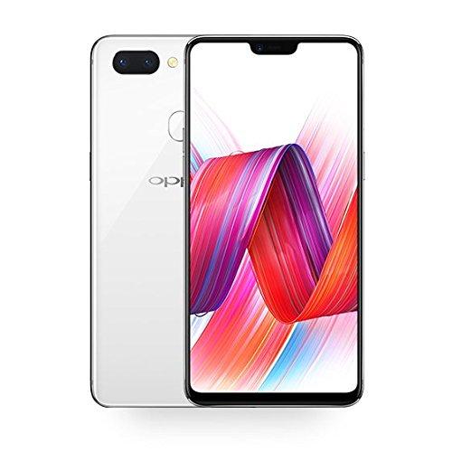 Oppo f7 ( 128gb+ 6gb Ram)